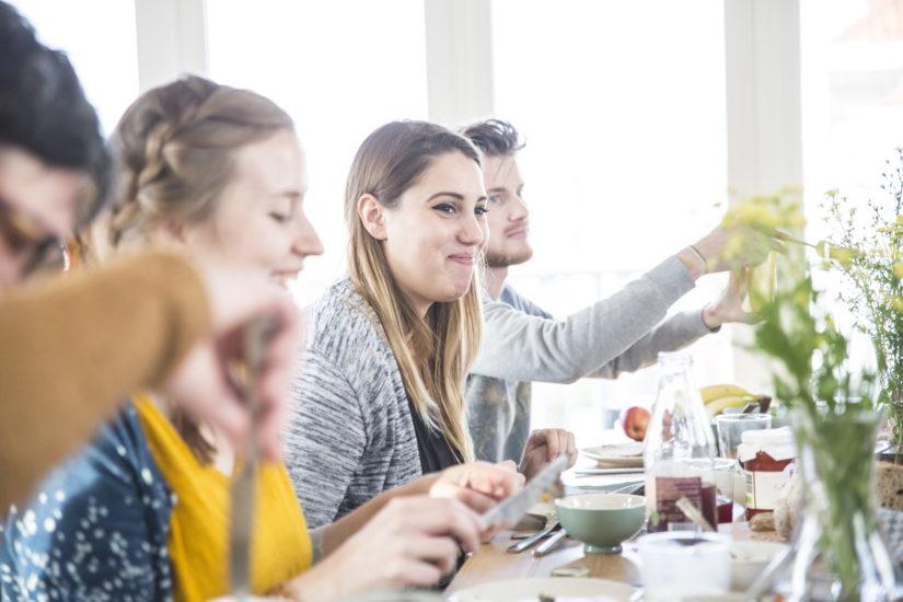 Zó belangrijk vinden jouw werknemers gezondheid op de werkvloer